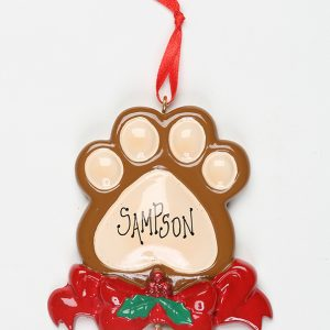 Dog Paw * * SOLD OUT * *